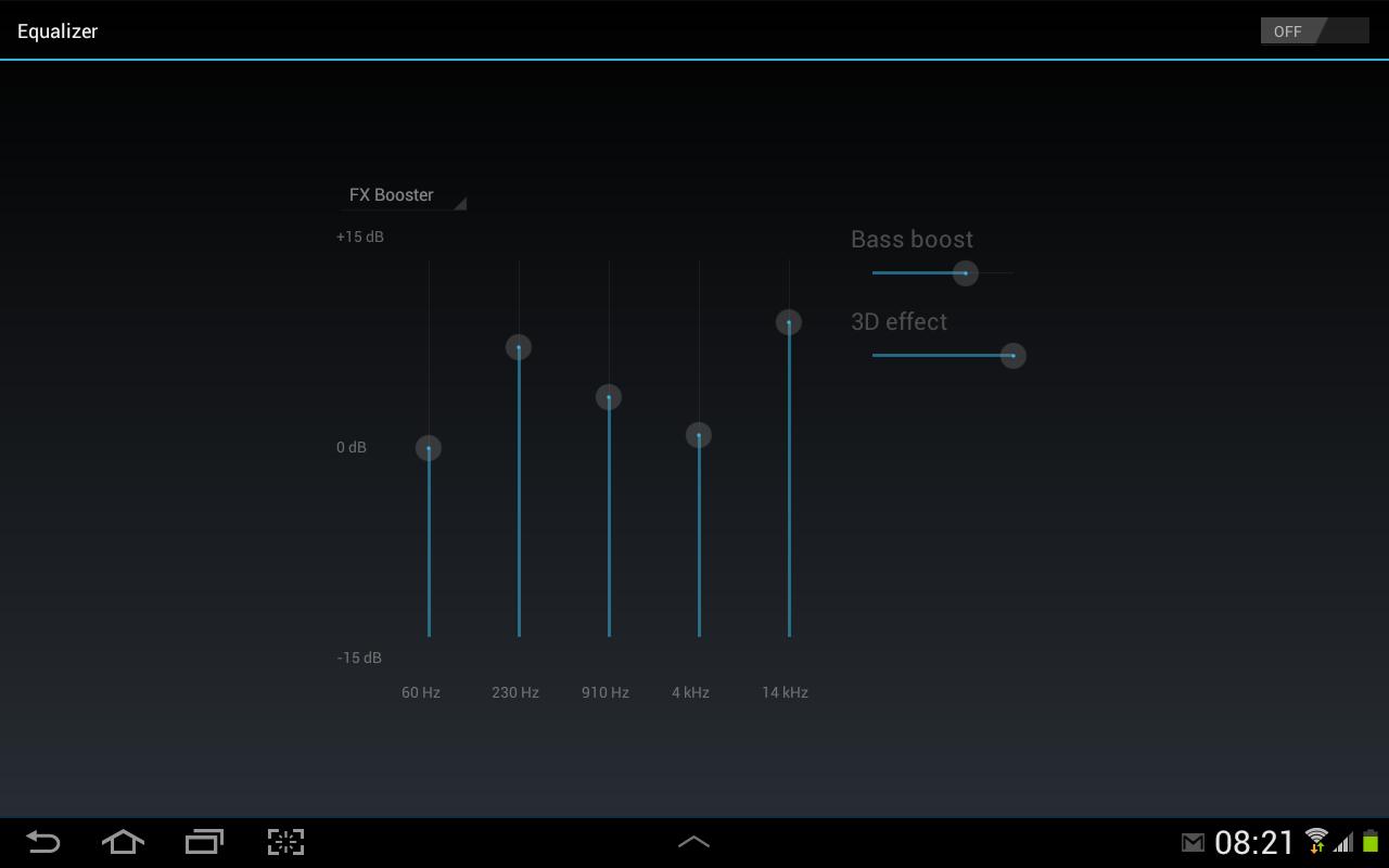 Download Sony Music Player [Walkman apk] untuk semua Android